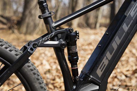 Bicycle wheel, Bicycle part, Bicycle frame, Bicycle tire, Bicycle, Vehicle, Tire, Hybrid bicycle, Spoke, Bicycle fork,