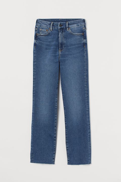 Butt Lift Jeans I tried 132 pairs of