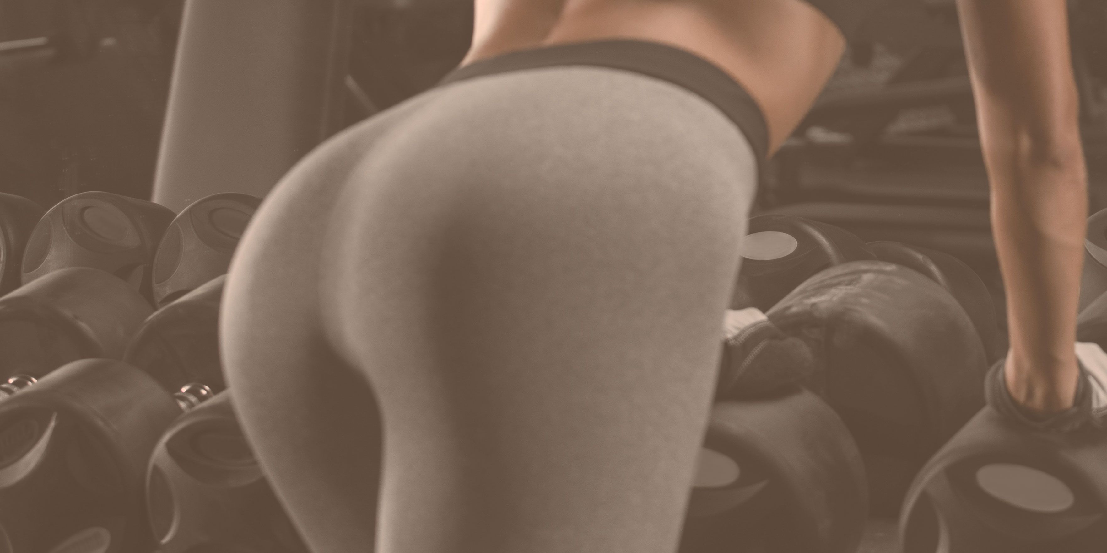 Lucie ass traffic porn archive