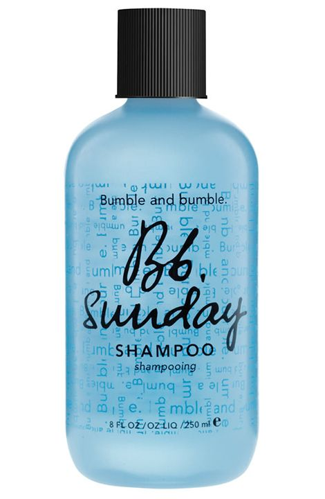 Best Shampoo For Greasy Hair 2018 7 Formulas Ranked By Us