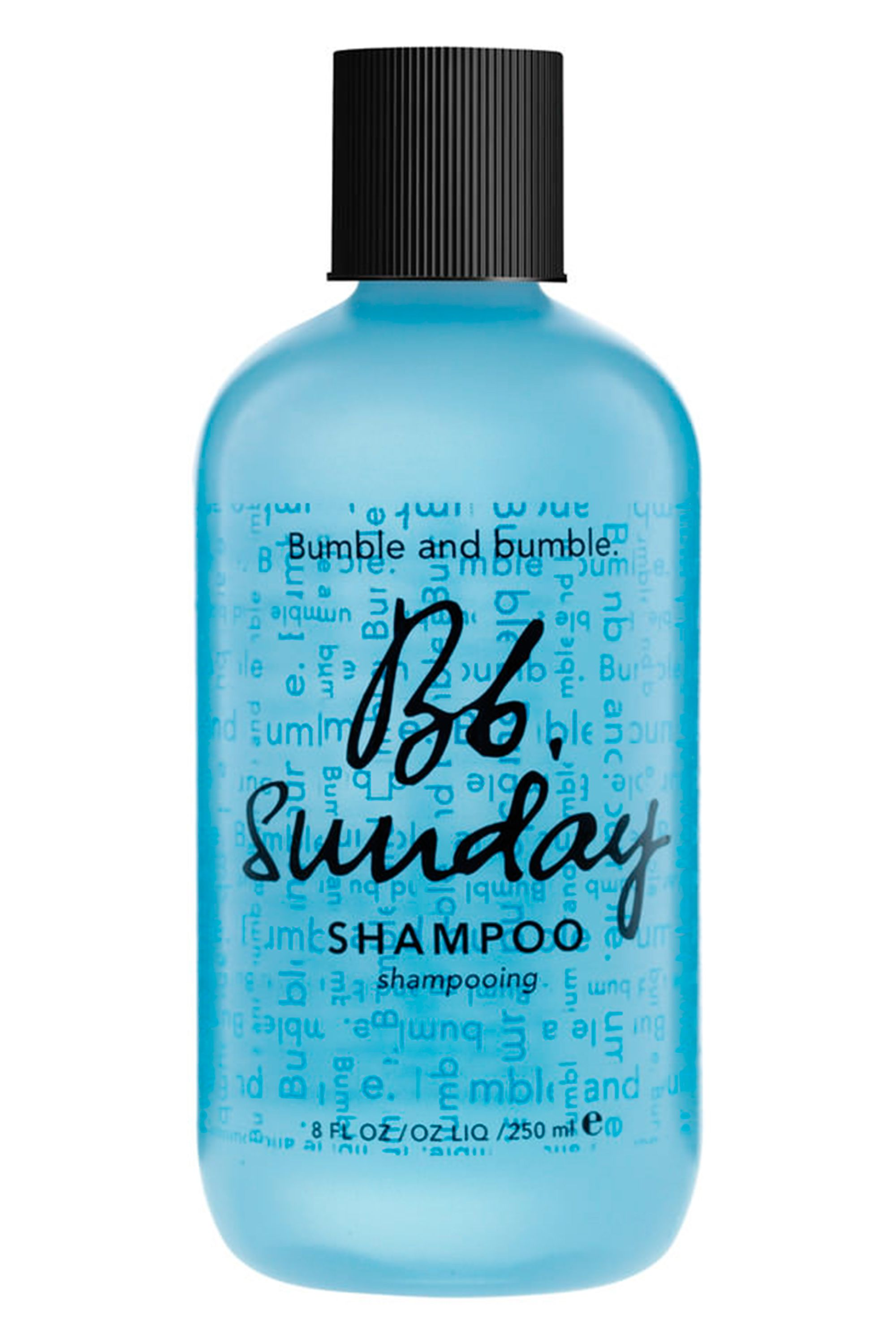 Clarifying shampoo - 9 best formulas ranked by Cosmo Editors