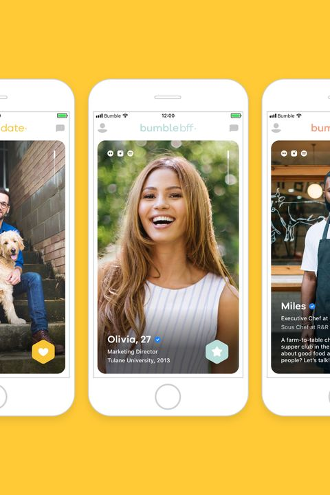The Top 25 Best Dating Apps of