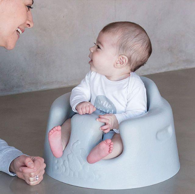 12 Best Baby Floor Seats To Buy In 2019 Safe Bumbo Seats