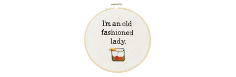 modern grandparenting