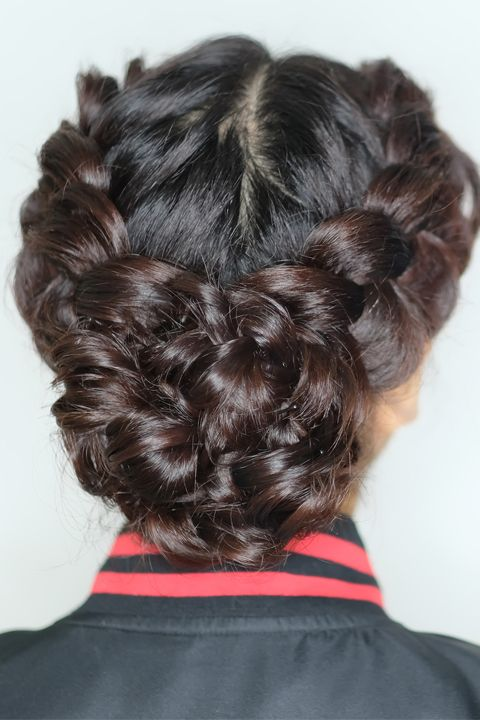 haircuts for big 42 braid hairstyle ideas for best braided 2518
