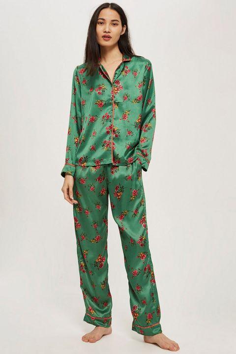 aa8e60114e61 The best pyjama sets