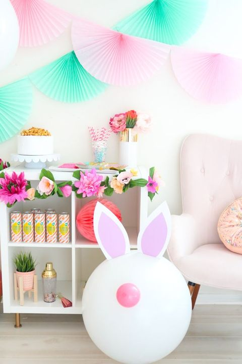 66 Diy Easter Decorations Ideas For Easter Diy Decorations Gifts