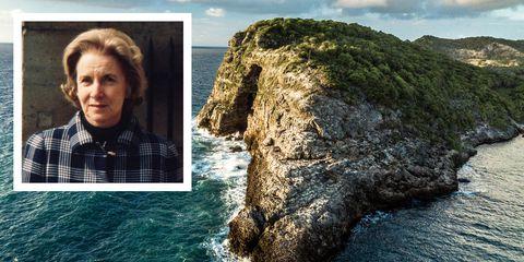 Rock, Sea, Photography, Adaptation, Geology, Promontory, Cliff, Klippe, Ocean, Coast,