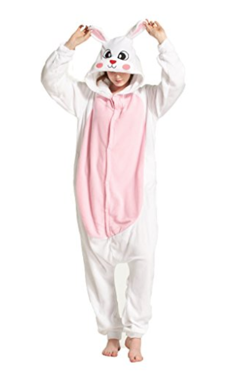12 cute easter bunny costumes and ears adult and kid easter bunny costumes