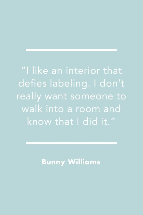 Inspiring Quotes from Top Interior Designers - Best Design Quotes Ever
