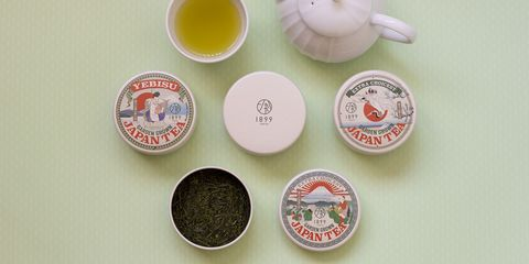 Tableware, Teacup, Plate, Cup,