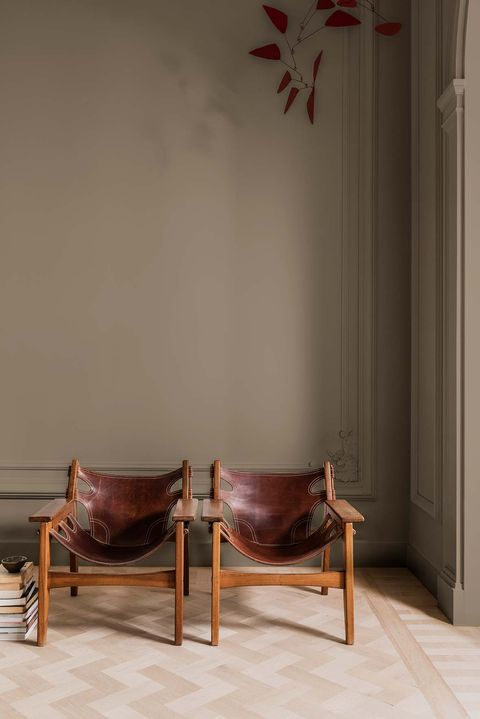 mobiliario y colores para el hogar