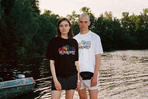 Photograph, Fun, Vacation, Summer, Leisure, Leg, T-shirt, Shorts, Photography, Recreation,