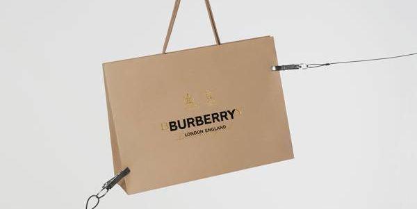 burberry-riccardo-tisci-collectie