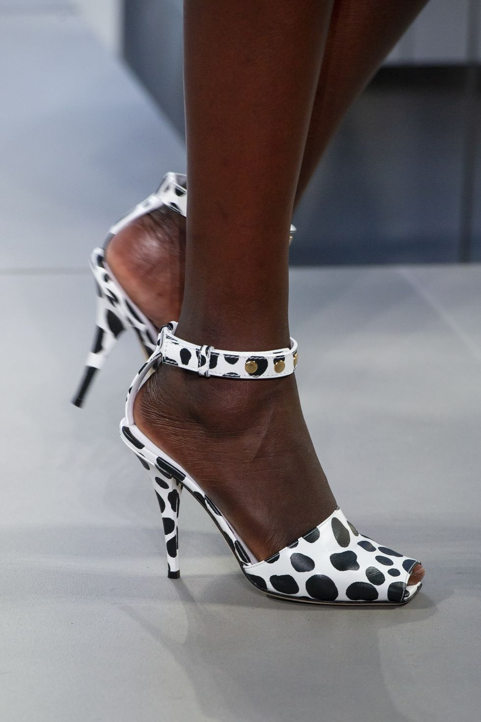 b08ef8bf26d A Definitive List of All the Shoe Trends You NEED to Know About in 2019