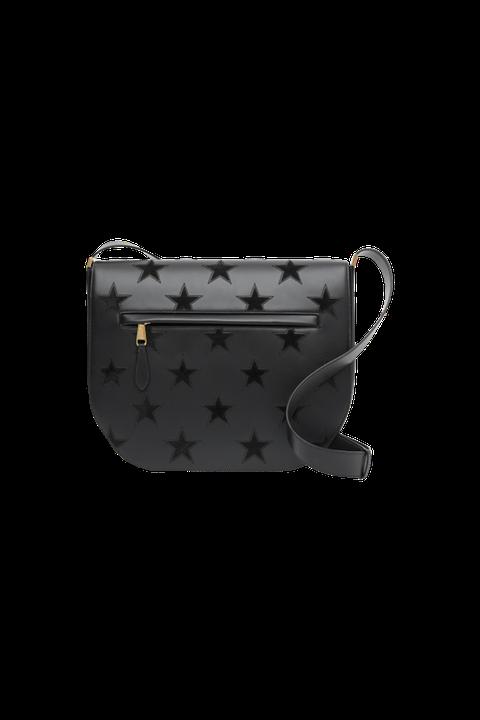 Bag, Handbag, Fashion accessory, Leather, Satchel, Luggage and bags, Shoulder bag, Messenger bag,