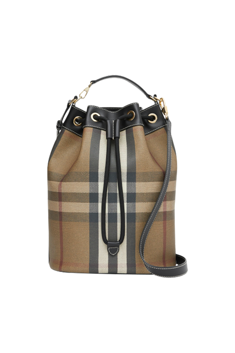 Handbag, Bag, Brown, Fashion accessory, Shoulder bag, Beige, Khaki, Design, Hand luggage, Leather,