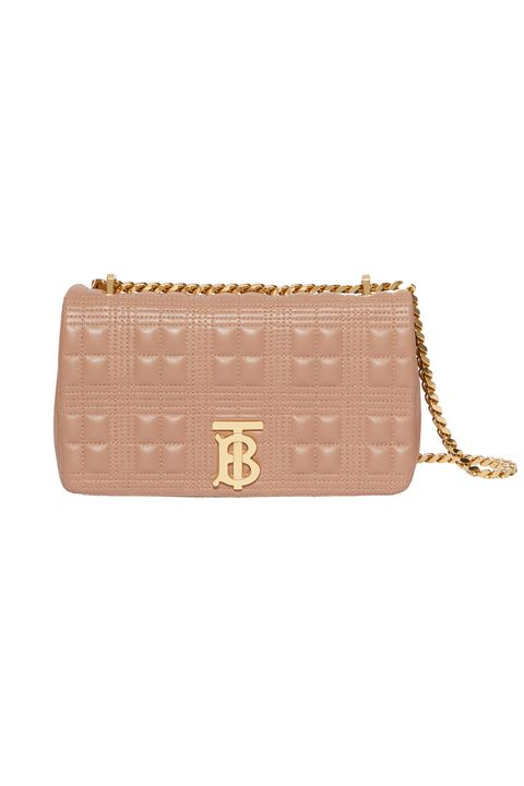 Handbag, Bag, Fashion accessory, Brown, Beige, Coin purse, Leather, Wallet, Material property, Wristlet,