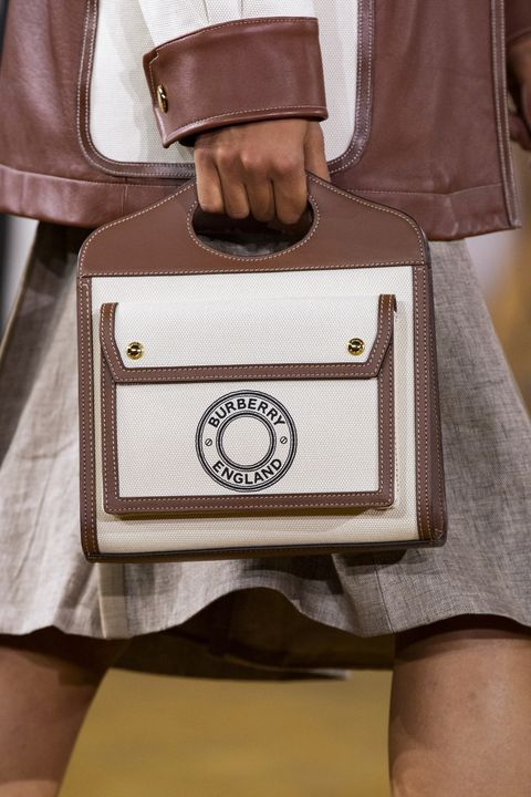 Bag, Brown, Fashion, Handbag, Beige, Leather, Khaki, Tan, Fashion accessory, Messenger bag,