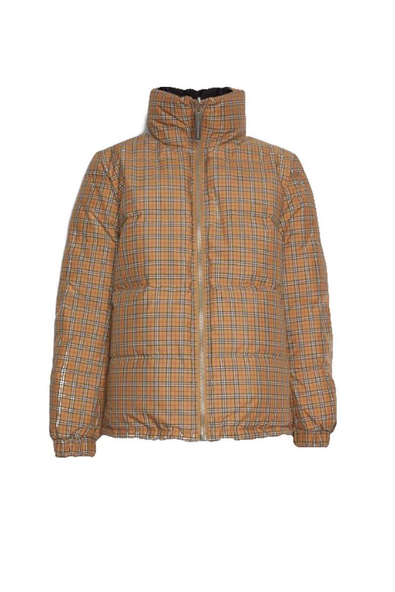 best puffer coat -best puffer jackets 2018