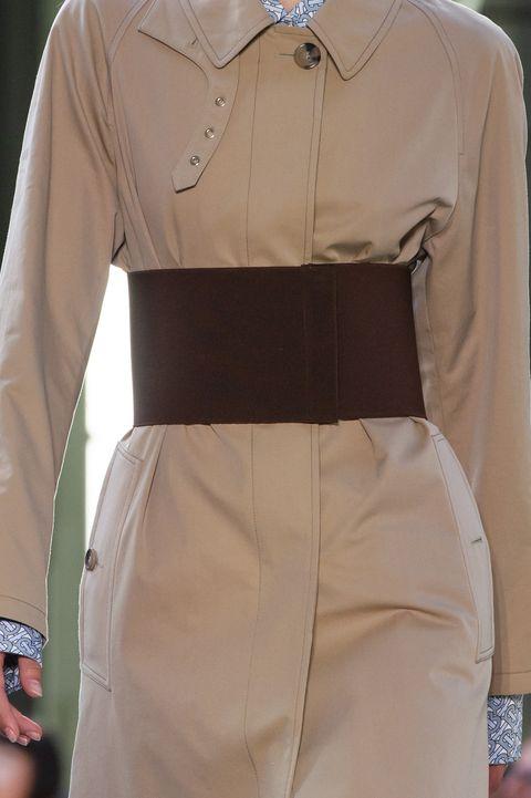 Clothing, White, Beige, Khaki, Sleeve, Tan, Waist, Shirt, Collar, Fashion,