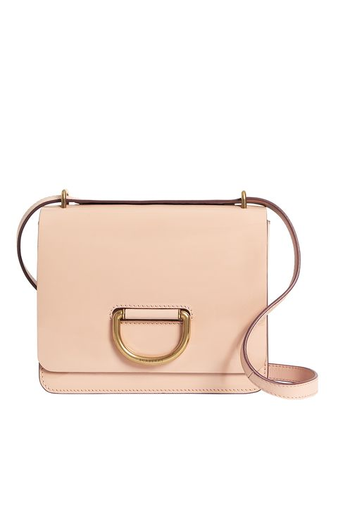 The Best Investment Bags To Buy - Chanel a371e4ecccd6f