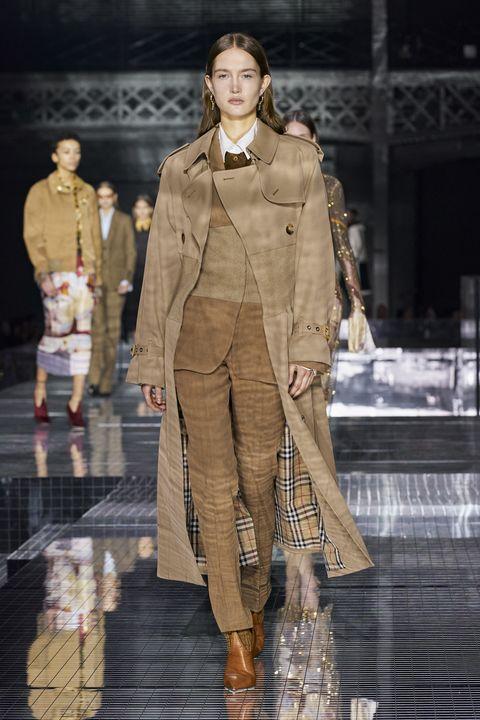 giacche 2021, giacche moda 2021