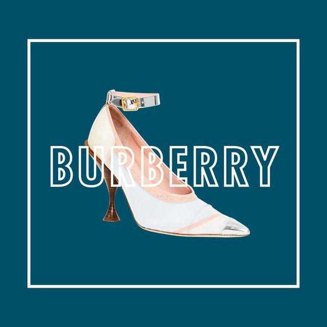 Footwear, Font, Turquoise, Aqua, Shoe, Poster, Brand, Illustration, Logo, High heels,