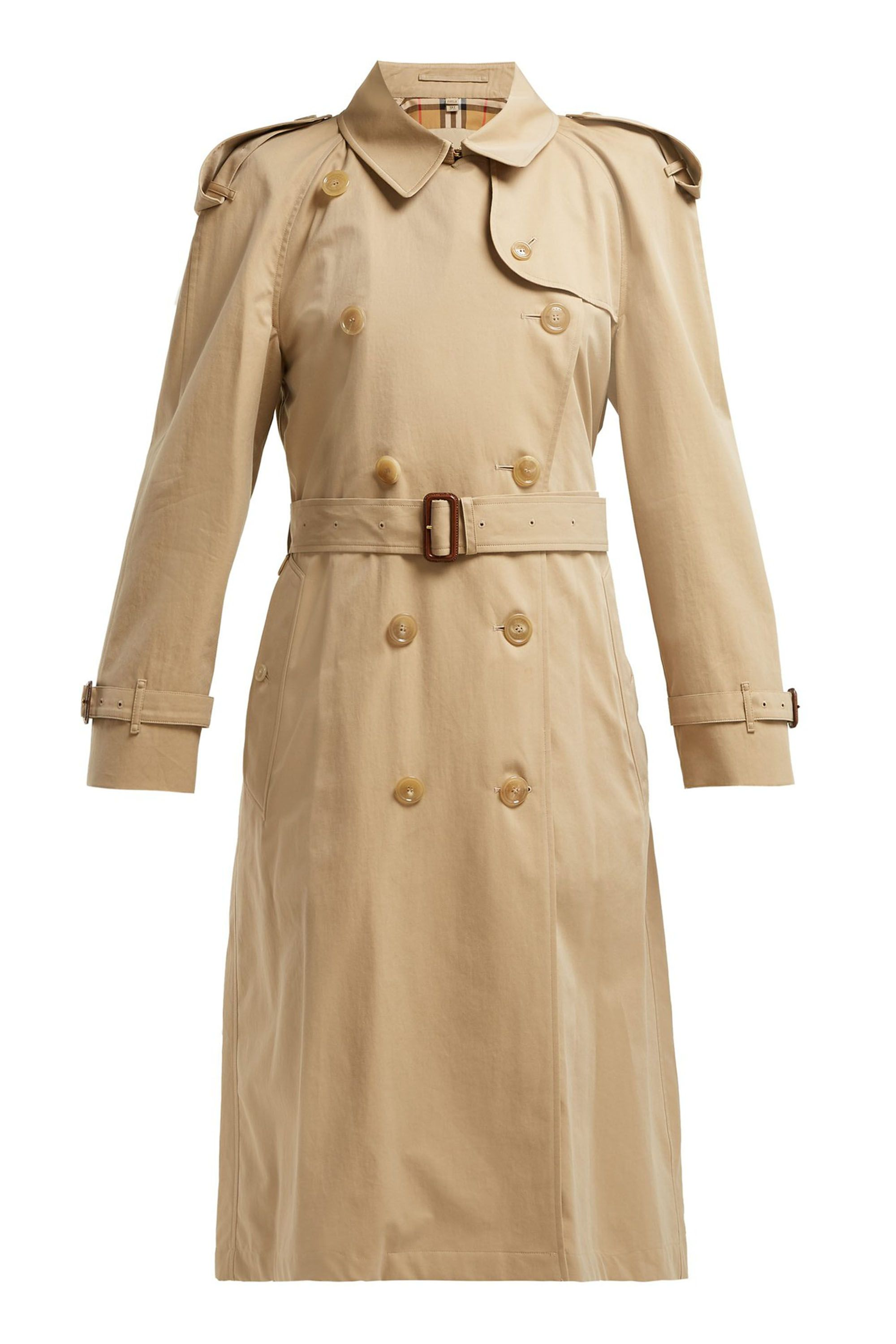 e49df11acbe The best camel coats to buy – designer camel coats to invest in 2019