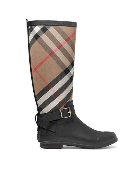 6ea95d07bccb 13 Pairs Of Womens Wellies To Trudge Through The Mud In This Spring