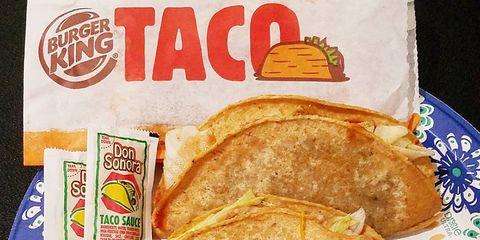 Junk food, Food, Dish, Cuisine, Fast food, Ingredient, Potato chip, Kids' meal, Snack, Fried food,