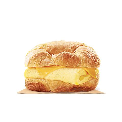 Food, Cuisine, Dish, Ingredient, Bun, Kaiser roll, Baked goods, Breakfast sandwich, Bread, Cream bun,