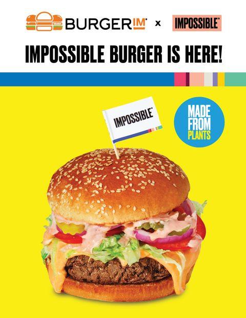 Food, Fast food, Junk food, Hamburger, Dish, Veggie burger, Original chicken sandwich, Cheeseburger, Cuisine, Whopper,