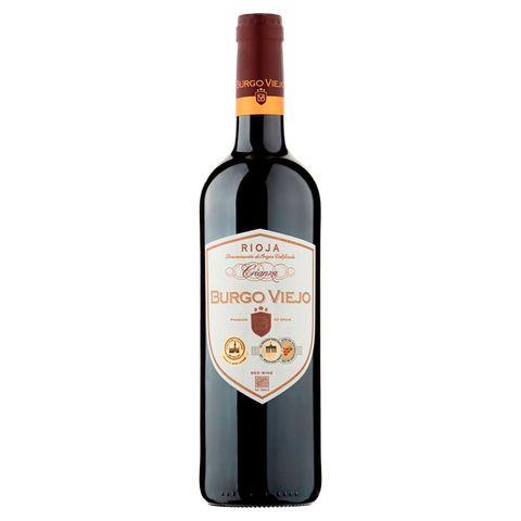 Liqueur, Drink, Bottle, Distilled beverage, Alcoholic beverage, Wine, Wine bottle, Alcohol, Red wine, Glass bottle,