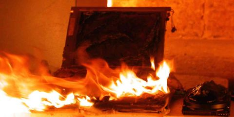 Heat, Flame, Fire, Hearth, Fireplace, Gas, Forge,