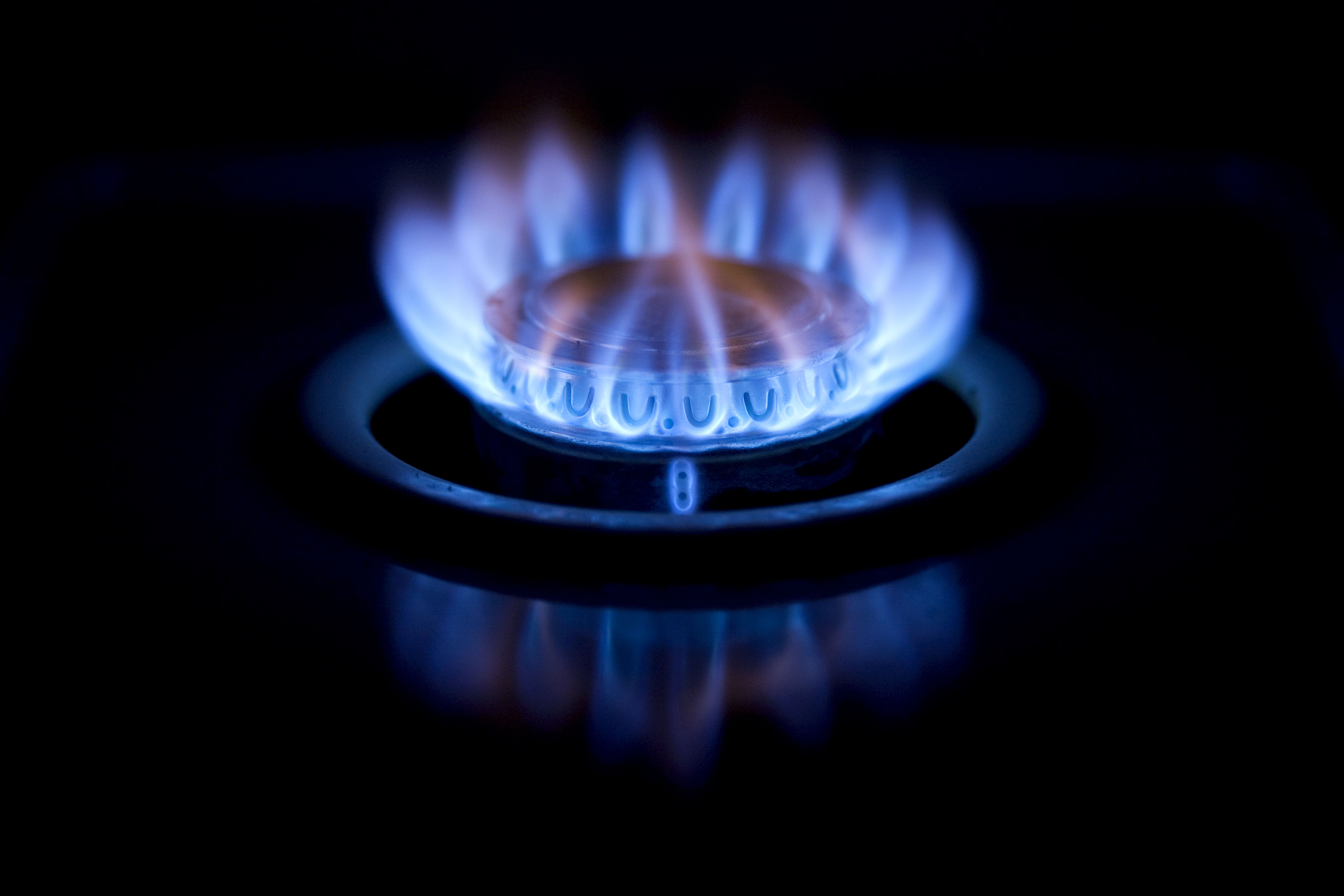 4 gas safety checks you need to do right now