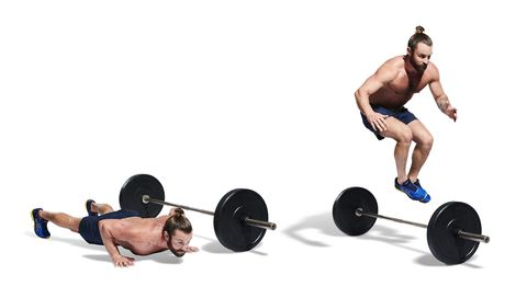 barbell, physical fitness, exercise equipment, free weight bar, weights, arm, deadlift, shoulder, fitness professional, press up,