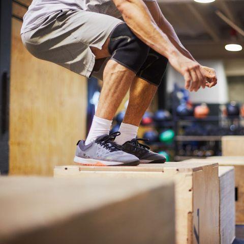 腹筋,難易度の高い,バーピージャンプ,消費カロリー,効果,上級者向け,トレーニング,筋トレ,ワークアウト,burpee,