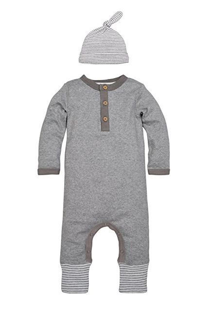 070bed44b Best Baby Clothes - Top Rated Baby Clothes