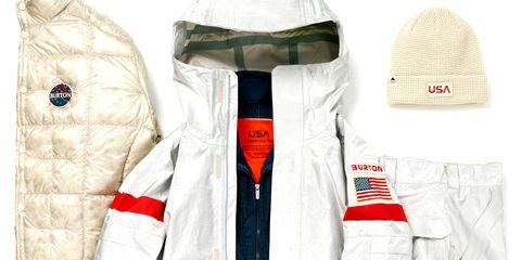 Clothing, Outerwear, Jacket, Sleeve,