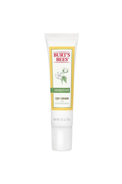 Product, Beauty, Skin care, Cream, camomile, Hand, Plant, Lotion, Cream, Sunscreen,