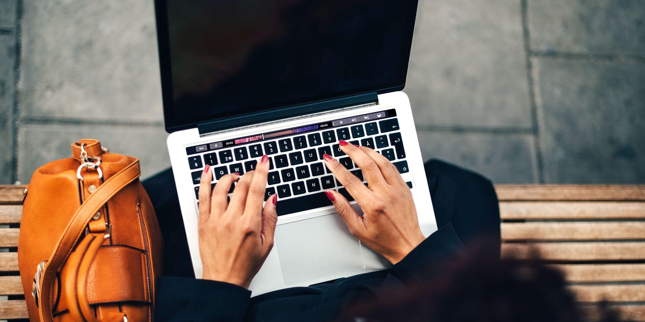business laptops best 2019