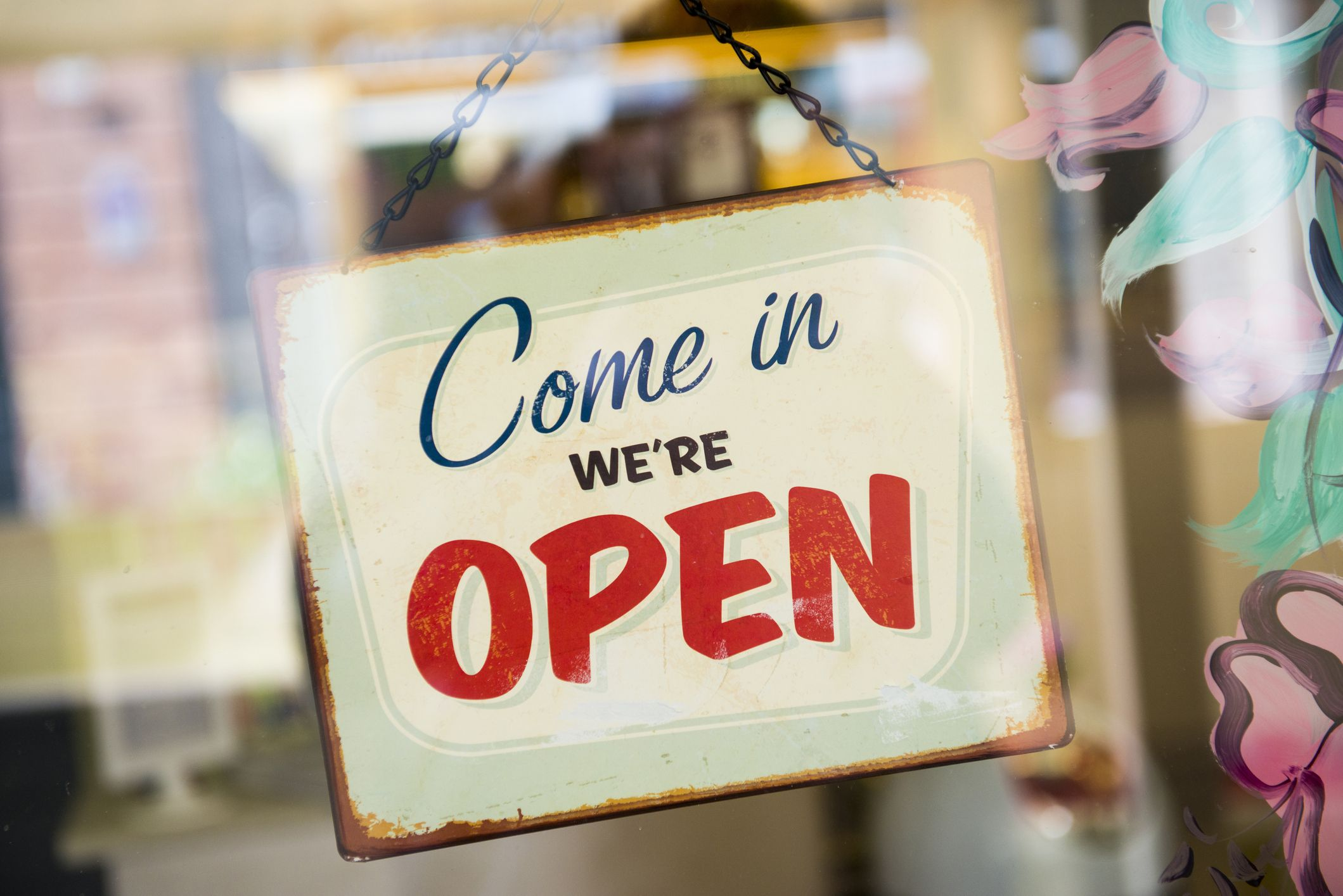 What Is Open On New Year S Day Stores Open On New Year S Day 2021