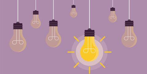 Coronavirus save money energy bill