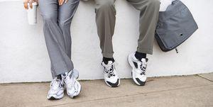 zapatillas, zapatillas más vendidas, zapatillas españa, españa