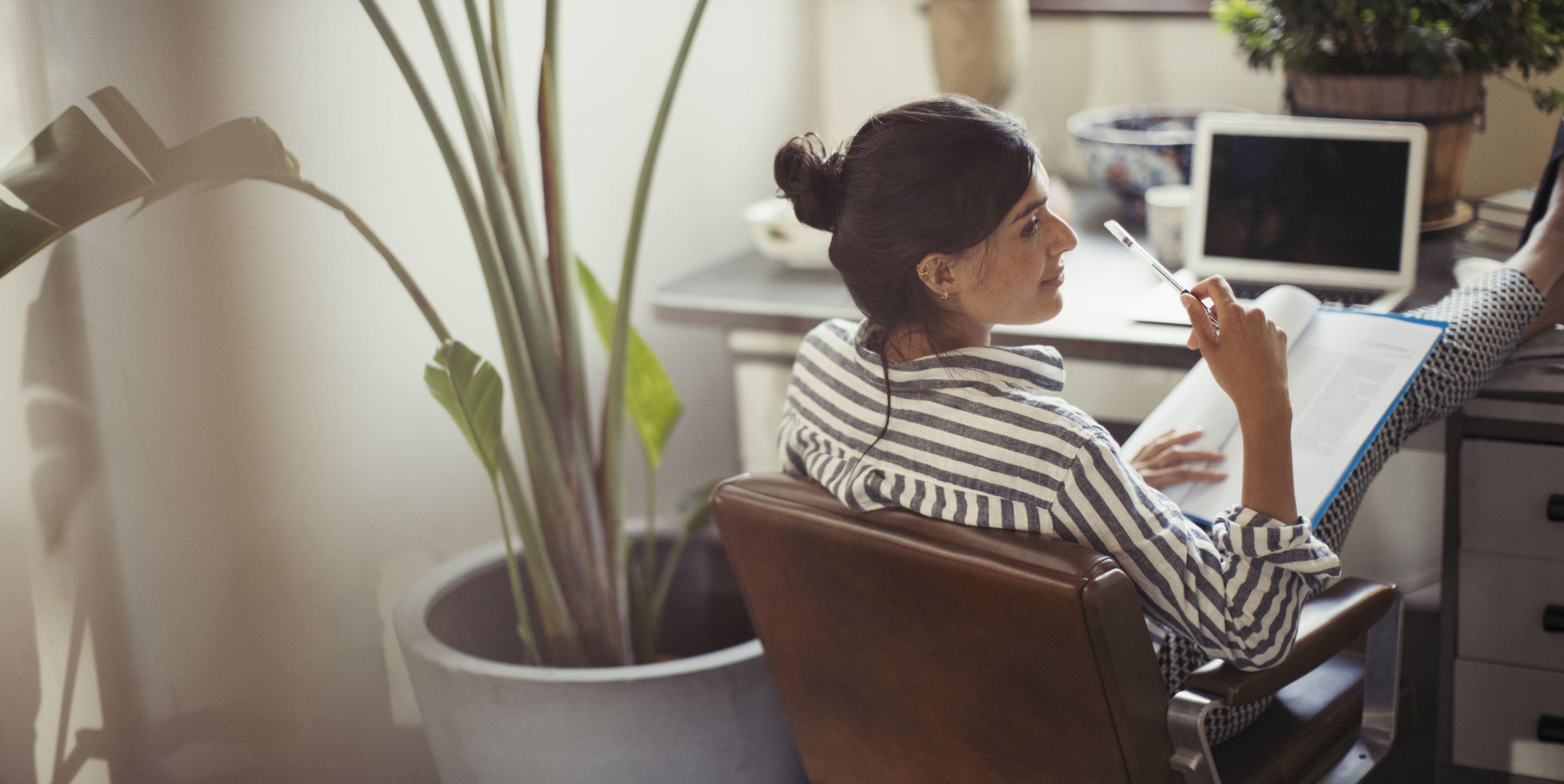 veel-last-van-stress-door-je-studie-met-deze-tips-kun-je-de-stress-verminderen