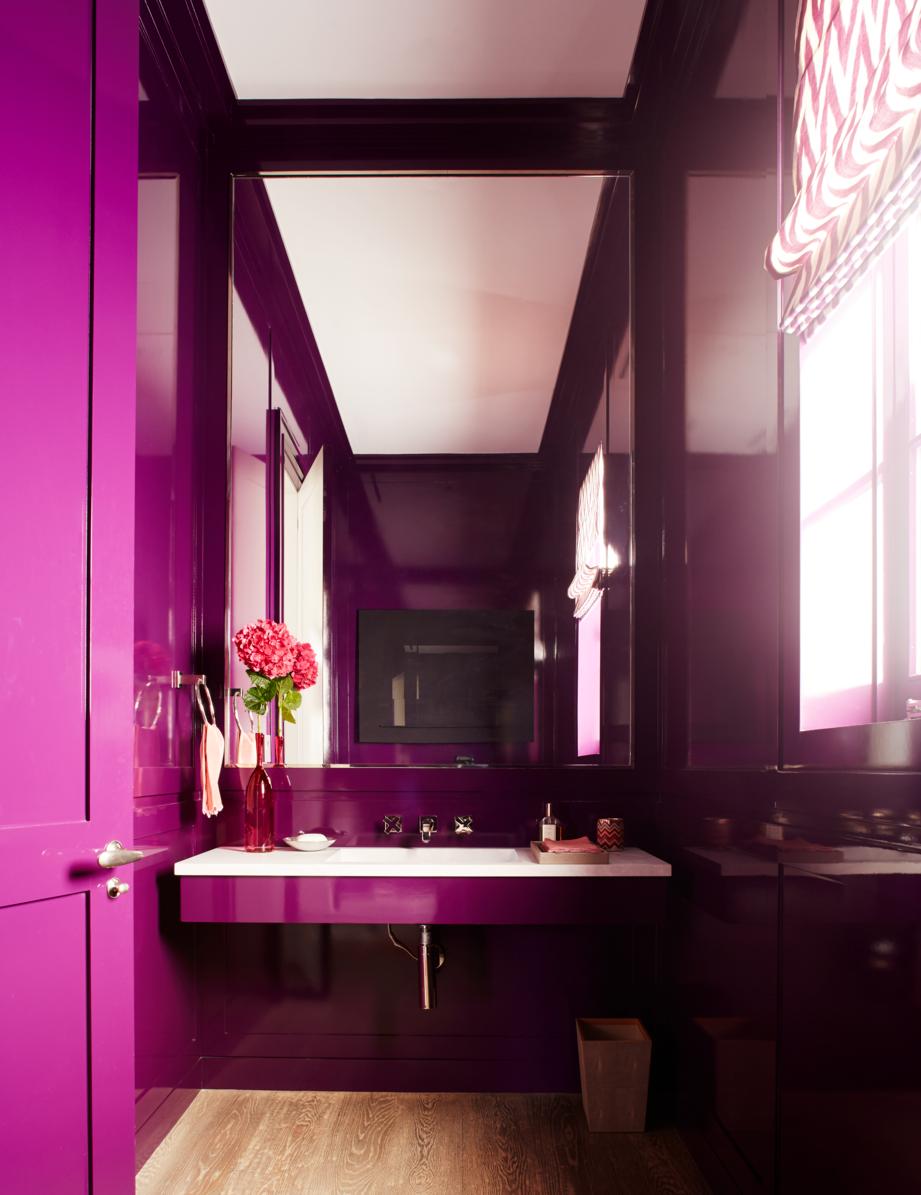 37 Best Bathroom Paint Colors 2020 Bathroom Paint Ideas