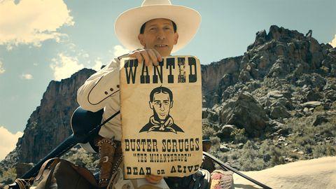 Cowboy hat, Landscape, Outerwear, Mountain, Tourism, Hat, Signage,