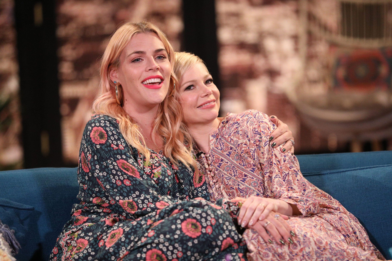 24 Famous Celebrity Friendships - Celebrity Best Friends