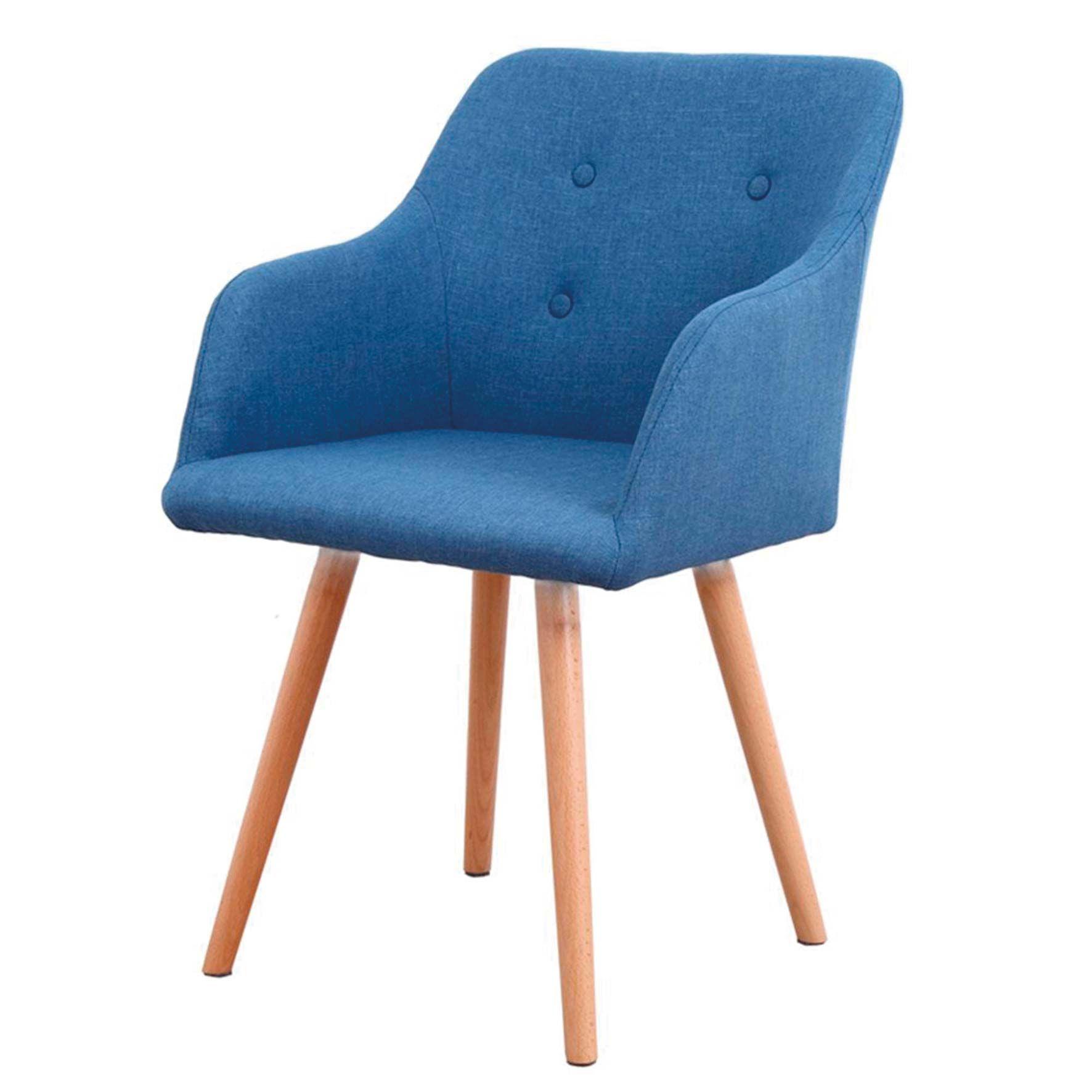 sillas y butacas
